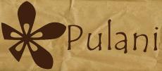 pualani_hp.png
